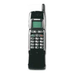 SGH-N250