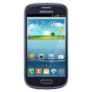 Galaxy S III mini Value Edition I8200 8GB/16Gb