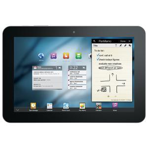 Galaxy Tab 8.9 P7300 16Gb/32Gb/64Gb