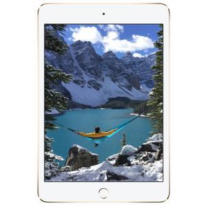 iPad mini 4 16Gb/64Gb/128Gb Wi-Fi + Cellular
