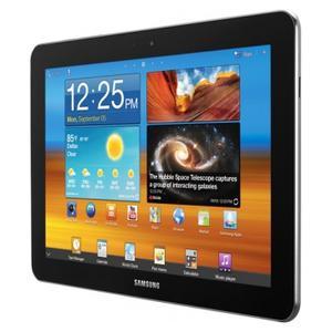 Galaxy Tab 8.9 P7310 32Gb