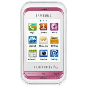 Hello Kitty GT-C3300