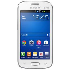 Galaxy Star Plus GT-S7262