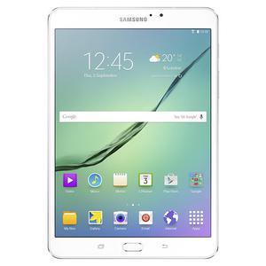 Galaxy Tab S2 8.0 SM-T713 Wi-Fi 32Gb