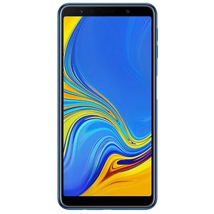 A750F/DS Galaxy A7 (2018)
