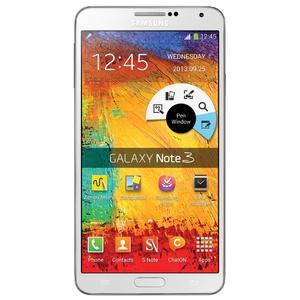 Galaxy Note 3 SM-N9009 16Gb/32GB