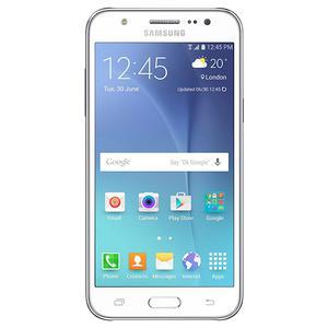 Galaxy J5 SM-J500H/DS
