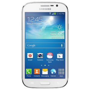 Galaxy Grand Neo GT-I9060/DS 8Gb/16Gb