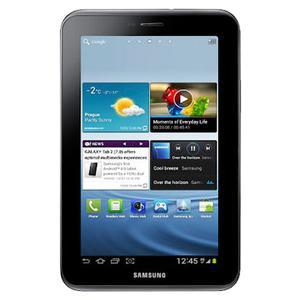 Galaxy Tab 2 7.0 P3113 8Gb/16Gb/32Gb