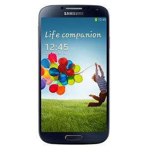 Galaxy S4 LTE+ GT-I9506 16Gb/32Gb