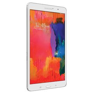 Galaxy Tab Pro 8.4 SM-T320 16Gb