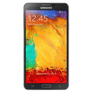 Galaxy Note 3 Dual Sim SM-N9002 32Gb/64Gb
