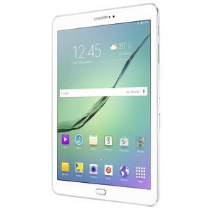 Galaxy Tab S2 9.7 SM-T815 LTE 64Gb