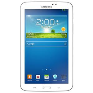 Galaxy Tab 3 7.0 SM-T210 8Gb/16Gb
