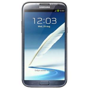 Galaxy Note II GT-N7100 16GB/32Gb/64Gb