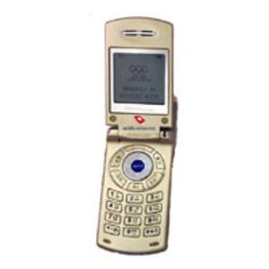SCH-X350