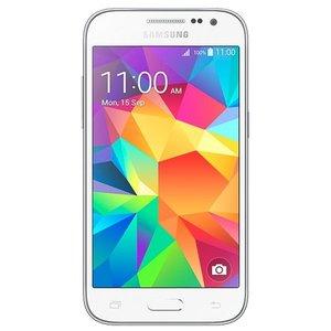 Galaxy Core Prime SM-G360H/DS