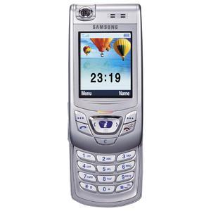 SGH-D410