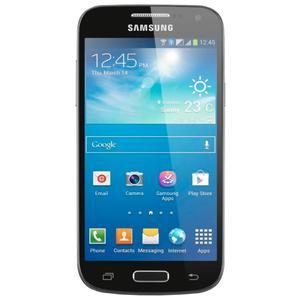 Galaxy S4 mini Duos Value Edition GT-I9192I