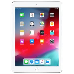 iPad A1893