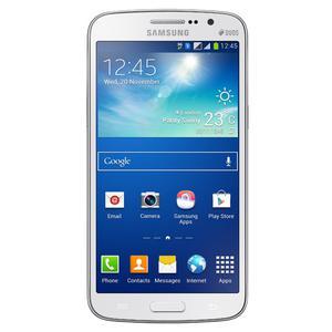Galaxy Grand 2 SM-G710