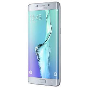 Galaxy S6 Edge+ 32Gb/64Gb