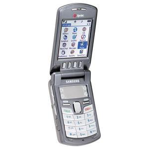 SPH-i500