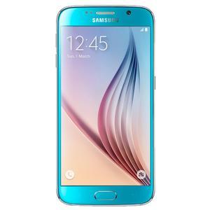 Galaxy S6 Duos 32Gb/64Gb