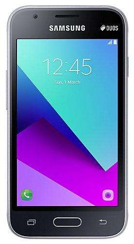 Galaxy J1 Mini Prime (2016) SM-J106H/DS