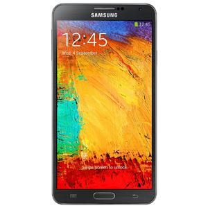 Galaxy Note 3 SM-N9005 16GB/32Gb/64Gb