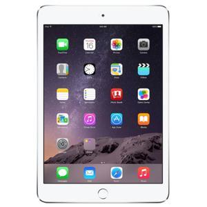 iPad Pro 9.7 32Gb/128Gb/256Gb Wi-Fi