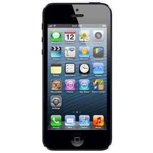 iPhone 5 16Gb/32Gb/64Gb