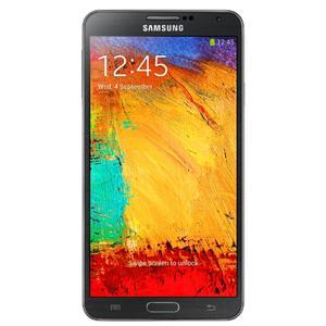 Galaxy Note 3 SM-N900 16Gb/32GB/64GB