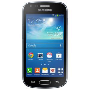Galaxy Trend Plus GT-S7580