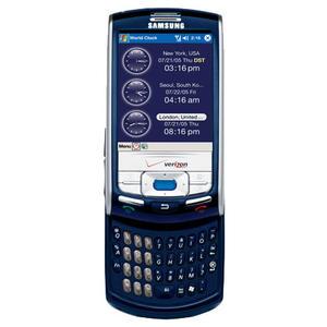 SCH-i830