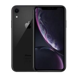 iPhone Xr (10R)