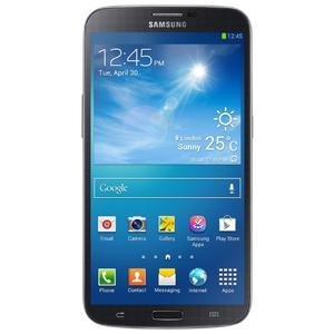 Galaxy Mega 6.3 GT-I9200 8Gb/16GB