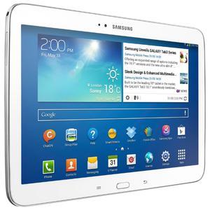 Galaxy Tab 3 10.1 P5210 16Gb/32Gb