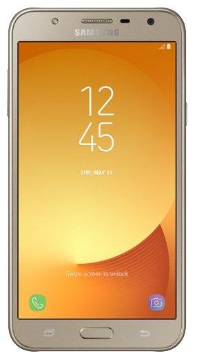 Galaxy J7 Neo SM-J701F/DS