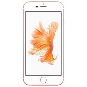 iPhone 6S 16Gb/64Gb/128Gb