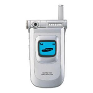 SGH-V200