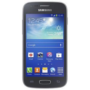 Galaxy Ace 3 GT-S7272