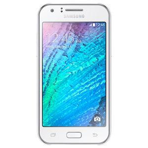 Galaxy J1 SM-J100H