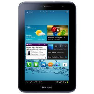 Galaxy Tab 2 7.0 P3100 8Gb/16GB/32Gb