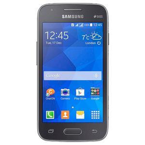 Galaxy Ace 4 Duos SM-G313HU/DS