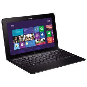 ATIV Smart PC Pro XE700T1C-A02 128Gb dock