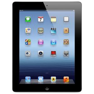 iPad 3 16Gb/32Gb/64Gb Wi-Fi