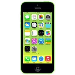iPhone 5C 16Gb/32Gb