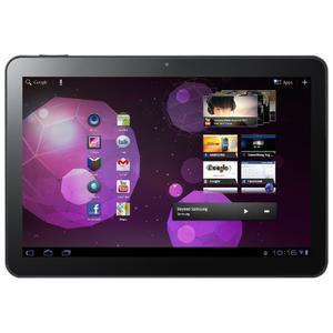 Galaxy Tab 10.1 P7100 16Gb/32Gb