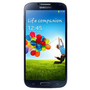 Galaxy S4 VE LTE GT-I9515